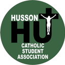 Husson REIGN