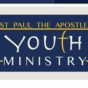 Hour of Power: Youth Ministry