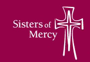 Sisters of Mercy 150 Year Anniversary