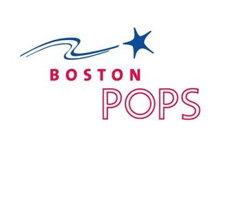 Boston Pops Christmas Concert