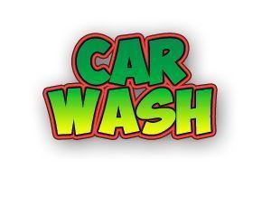 Car Wash: Fundraiser
