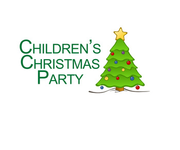 Christmas Party for Children