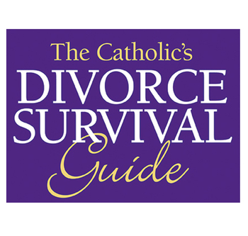Divorce Survival Guide