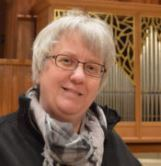 Organ Concert Summer Series
