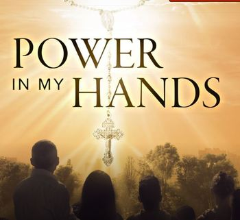 MOVIE NIGHT: Power in My Hands