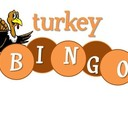 MQP Turkey Bingo
