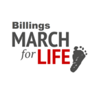 Blgs. March4Life