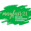 Mayfair Online Auction