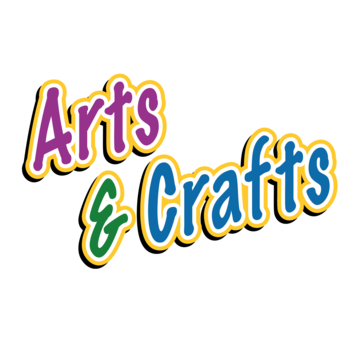 St. Bernard's Fall Craft Show