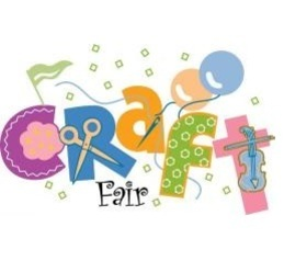 St. Agnes Craft Fair
