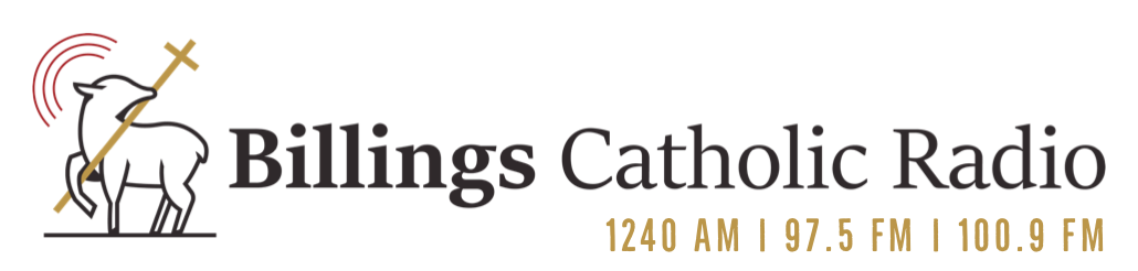 Billings Catholic Radio