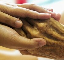 World Day for Grandparents and Elderly