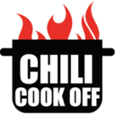 Chili Tickets on Sale