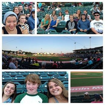 Blue Claws Game