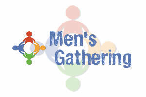 Men's Spirituality Group