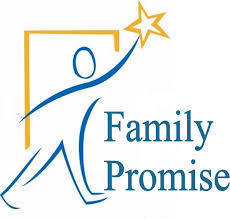 Family Promise Meeting