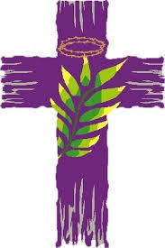 Lenten Service-Adult Faith Formation