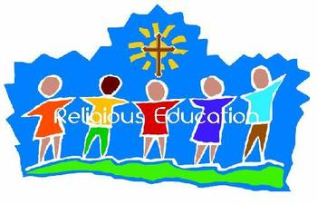 Summer Religious Education Program