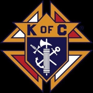 K of C 4th Degree Knights of Columbus Meeting