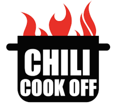 Chili Tickets Sale