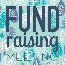 Fund Raising Committee Meeting