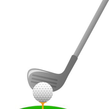 Golf Outing- Committee Info & Sign Up Table