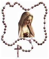 Rosary for Life