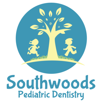 South Woods Dentist Assembly Grades Pre K 3 through Kdg.