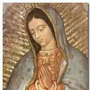 6:30 p.m. Mass (Spanish)- Feast of Our Lady of Guadalupe