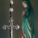 Rosary for Peace (Temporarily Canceled)