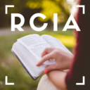 RCIA Morning Prayer