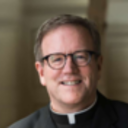 Bishop Barron Session