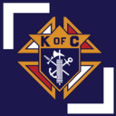 Knights of Columbus Exemplification Ceremony