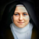 St. Therese of Lisieux Feast Day