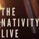 The Nativity Live-Scripture Story and Music