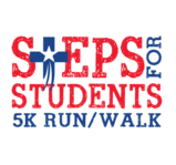 St. Theresa Catholic School Steps for Students