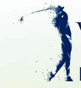 The Viking Cup Golf Tournament
