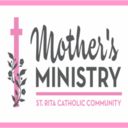 Mother's Ministry Meeting