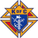 Poker Night hosted by the Knights of Columbus