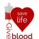 Blood Drive sponsored by the Knights of Columbus