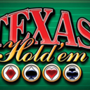 Texas Hold 'Em Night of Chance