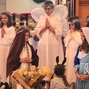 2nd Annual Epiphany Play