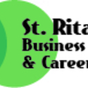 St. Rita Business Network & Career Ministry Event