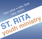 St. Rita Youth Ministry
