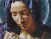The Immaculate Conception of the Blessed Virgin Mary