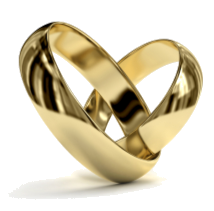 Sacramental Marriage Preparation