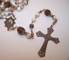 Our Lady's Rosary Makers