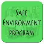 Safe Environment Renewal Training