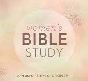 Women of the World Bible Study (WOW)