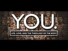 YOU: Theology of the Body for Teens